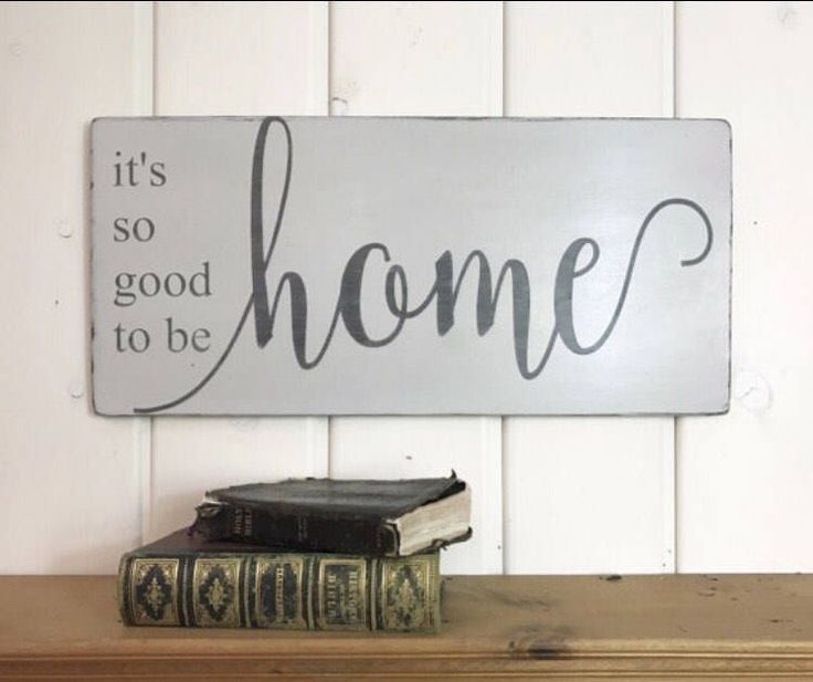 Great Housewarming Gifts