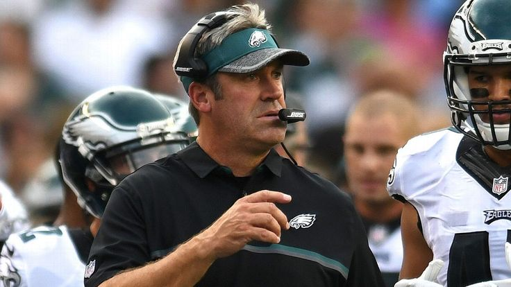 Doug Pederson: Eagles 'probably have more talent' than Packers' Super Bowl teams