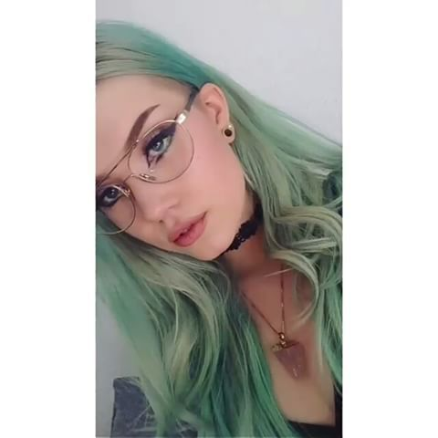 Fucking Ängie news  (@theangiedaily) | Instagram photos and videos