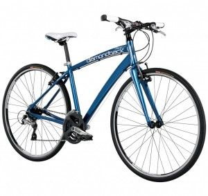 Womens $300-$500 - Hybrid Bike Club