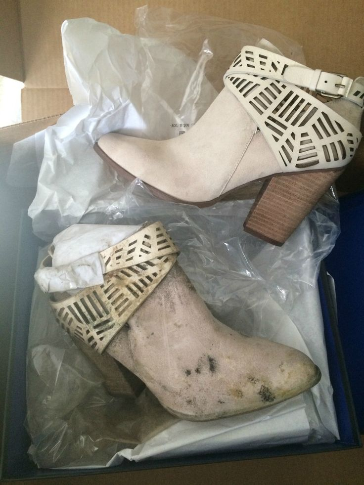 joe s norris laser cut boots or quot how to clean mold