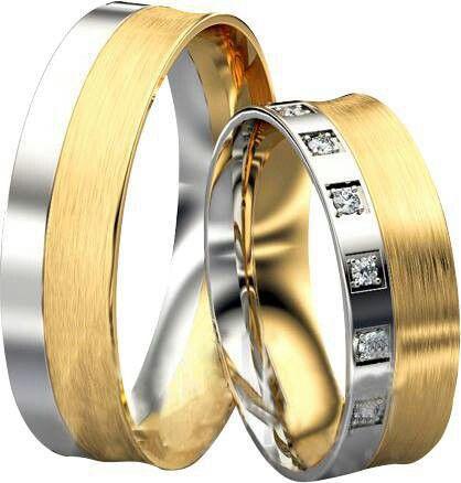 alianca casamento