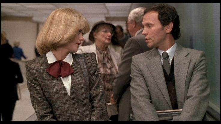 essay on when harry met sally When harry met sally: communication failure this essay when harry met sally: communication failure and other 64,000+ term papers, college essay examples and free essays are available now on reviewessayscom.
