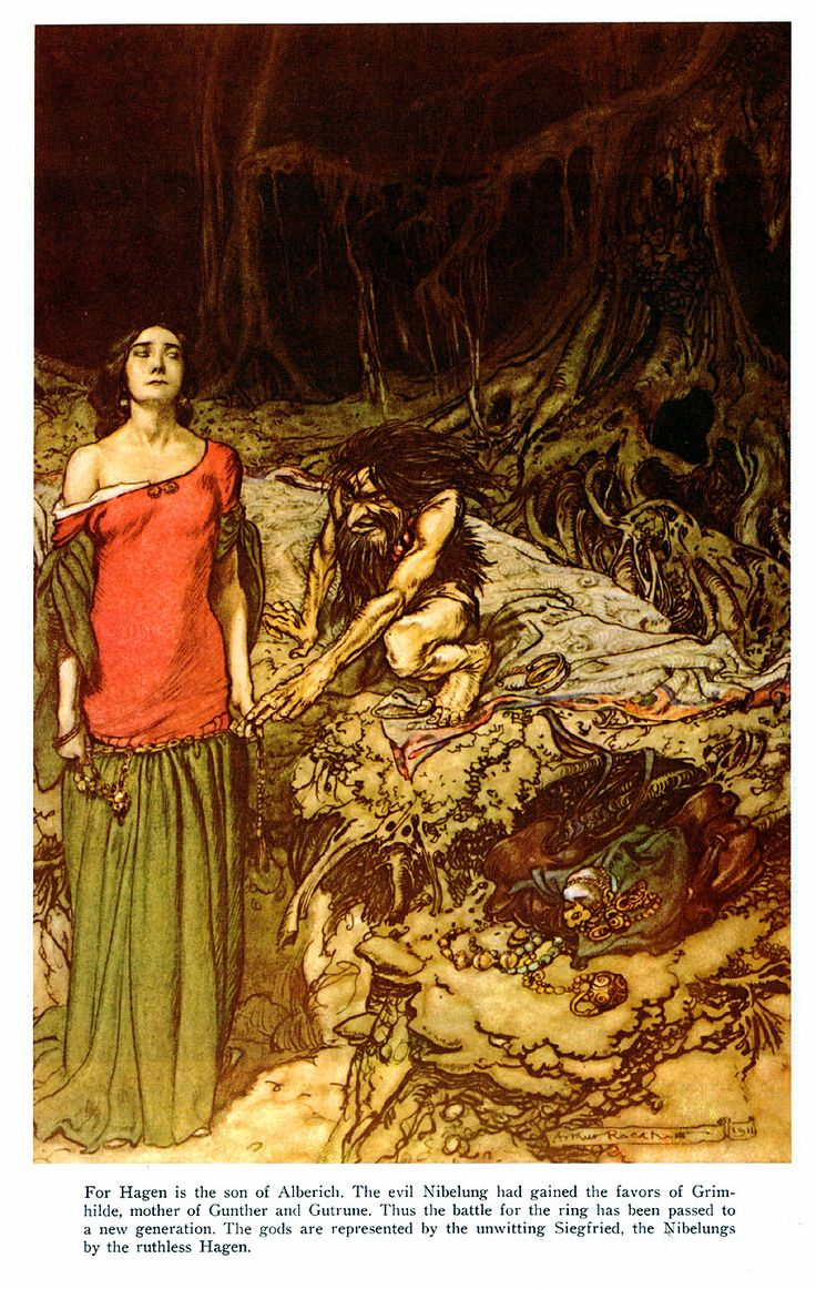 17 Best Images About Rackham On Pinterest Fairy Tales Midsummer Nights Dream And Adventures