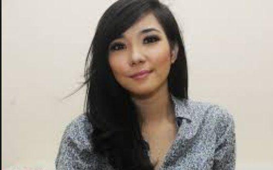 Gisel Sukanya Film Action dan Komedi Ketimbang Film Horor