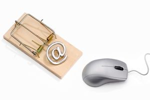 How to Gain Subscribers Without Buying Email Lists