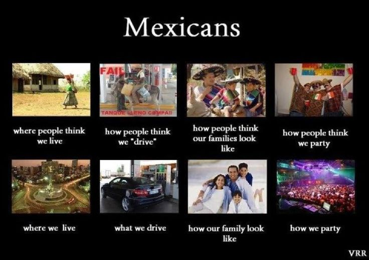 #mexicans #mexico