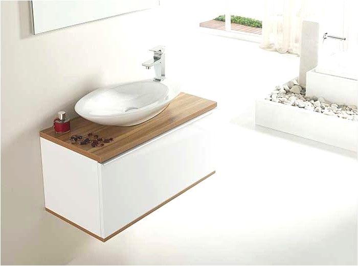 Schrank Für Aufsatzwaschbecken