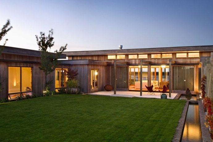 Evill House by Studio Pacific Architecture   DesignRulz.com