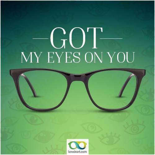 Wayfarer Eyeglasses India  12f0b47d8b5bb