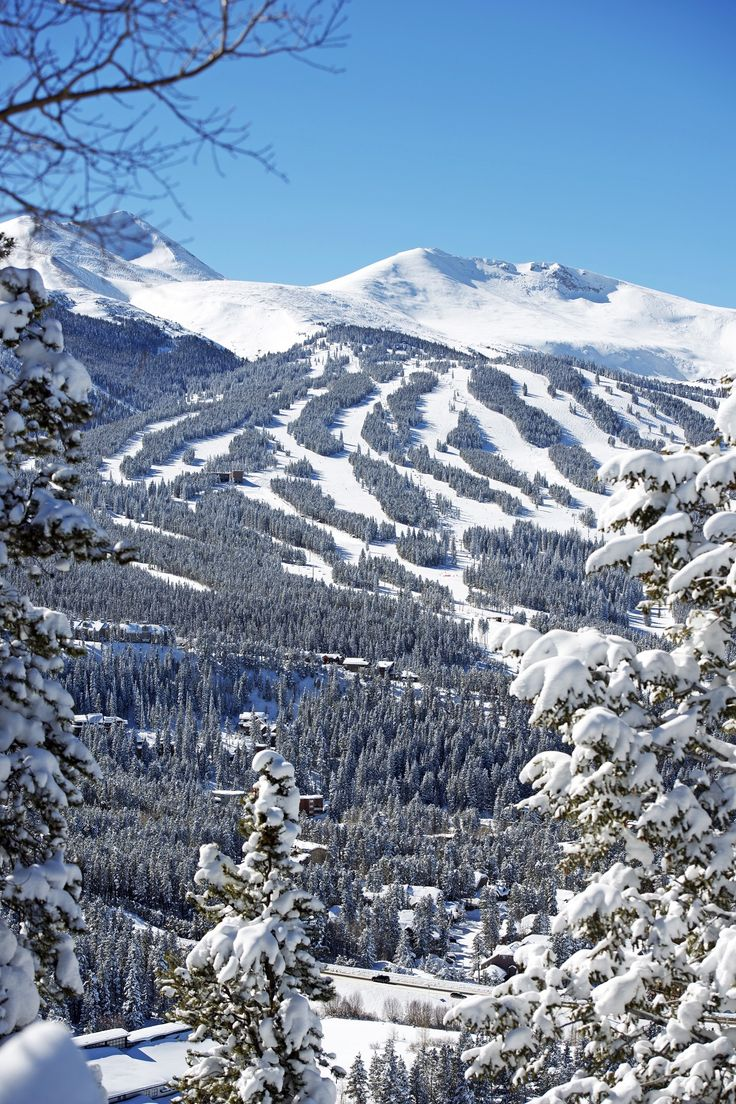 23 best denver things to do images on pinterest touring tourism known for its ski resort and endless alpine activities breckenridge is a great travel destination malvernweather Gallery