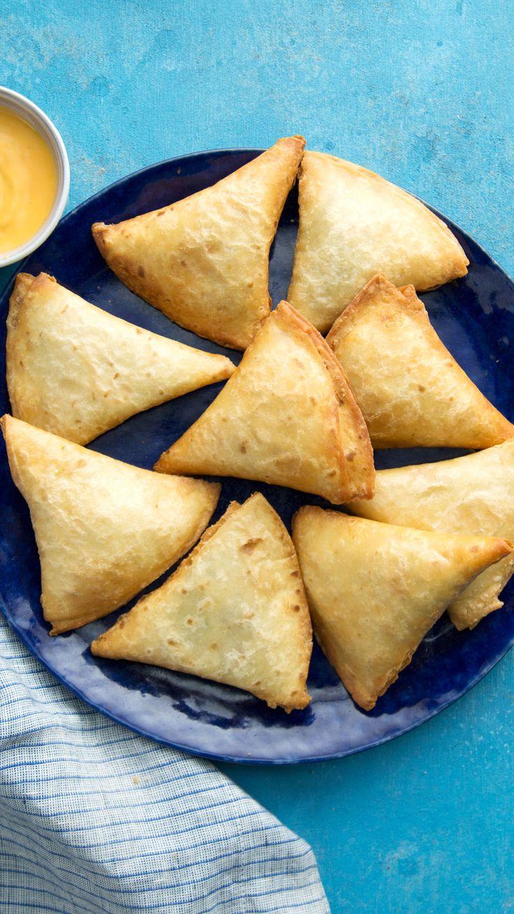 Cheesesteak Bites