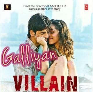 Ek Villain Movie AUDIO-CD Exclusively online @ Infibem #EkVillain #Music #Songs #SiddharthMalhotra #ShraddhaKapoor