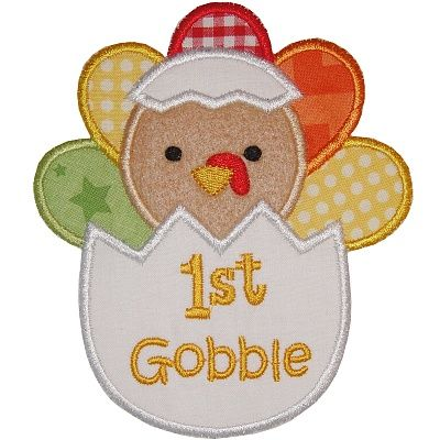 192 best images about CLIP ART - THANKSGIVING - CLIPART on ...