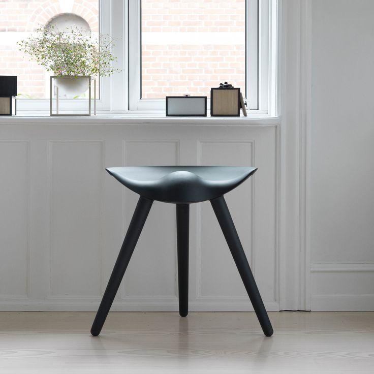 by Lassen | My Design Agenda | #interiordesign #interieur16 #homedecor #bathroomdesign #kitchendesign #livingroomideas #interiors #biennale #craftsmanship #productdesign #timelessdesign