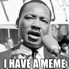 Image result for memes about civil rights