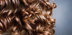3 home remedies to finish with oily hair- 3 remèdes maison pour en finir avec l…