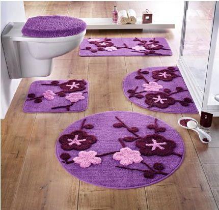 best 25+ tappeti bagno ideas on pinterest | tappeti per bagno ... - Bonprix Arredo Bagno