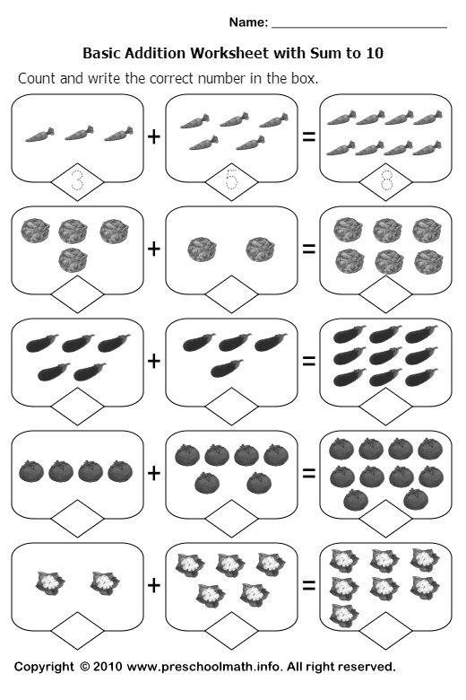 The 151 Best Integrating Math Images On Pinterest School Primary