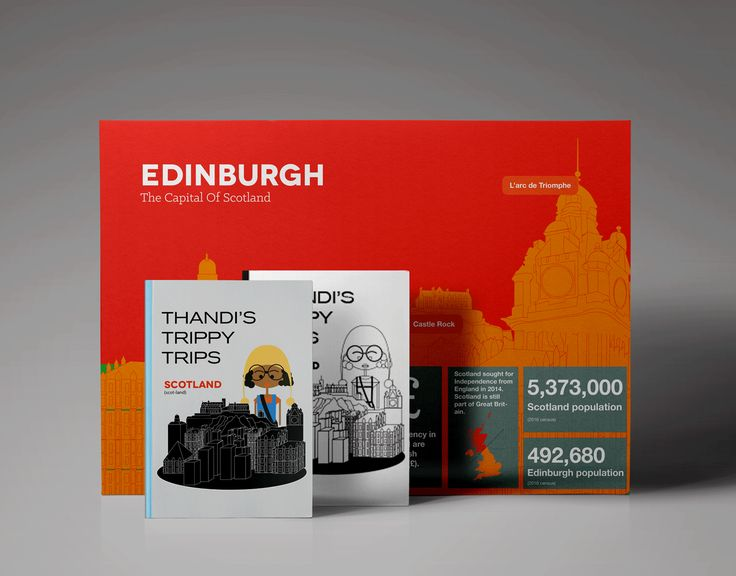 Now available on our store: Scotland, Edinbur... Check it out here! http://www.thandistrippytrips.co.za/products/scotland-edinburgh-value-pack?utm_campaign=social_autopilot&utm_source=pin&utm_medium=pin