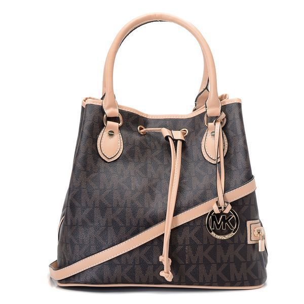 cheap Michael Kors handbags,discount Michael Kors bags ,$77