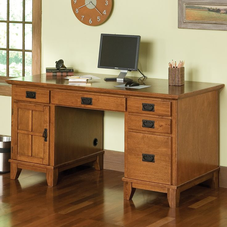 Good Service Desk Home Styles Furniture Com