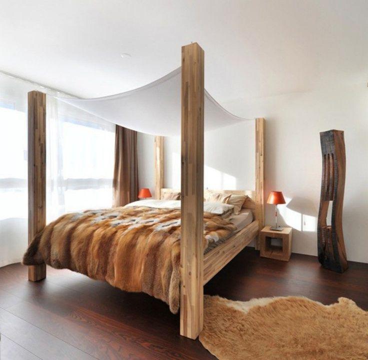 Schlafzimmer Vorschlge. Die Besten 25+ Wald Schlafzimmer Ideen Auf
