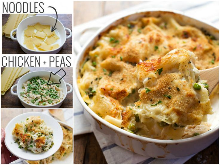 1000+ images about recipes to try on Pinterest | Cheddar, Pizza and ...