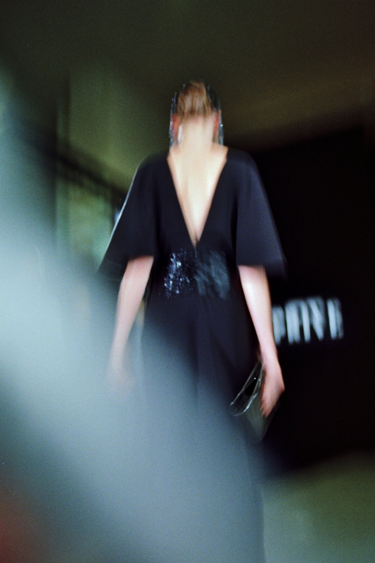 Photos of The Moment   Armani Privé - NYTimes.comFashion Weeks, Photos Diaries, Coolest Collabo, Weeks Photos, Couture Fashion, Armani Privé