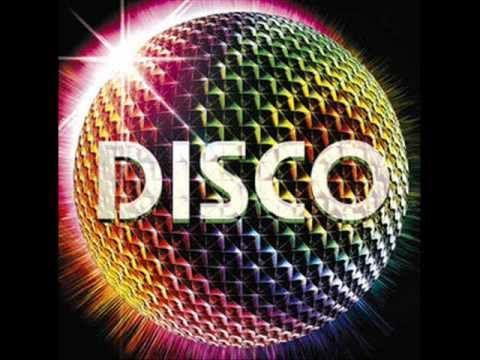 Λιτά και απέριττα: Disco , κάτι από τα παλιά μπερδεμένο με κάτι από το σήμερα !!!!