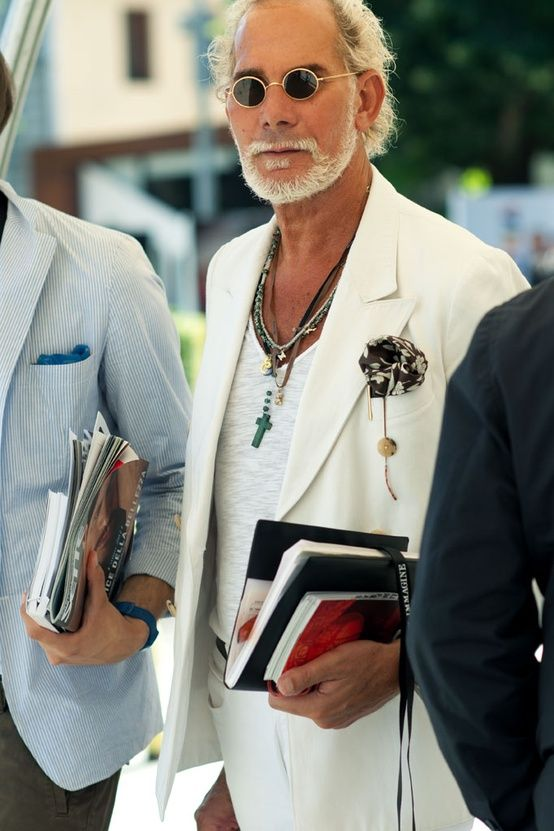 There's no age at which hip isn't welcomed | The male perspective of my prospective... | Pinterest | Mens fashion, Style and Fashion