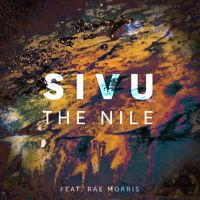 The Nile (feat. Rae Morris) by Sivu on SoundCloud
