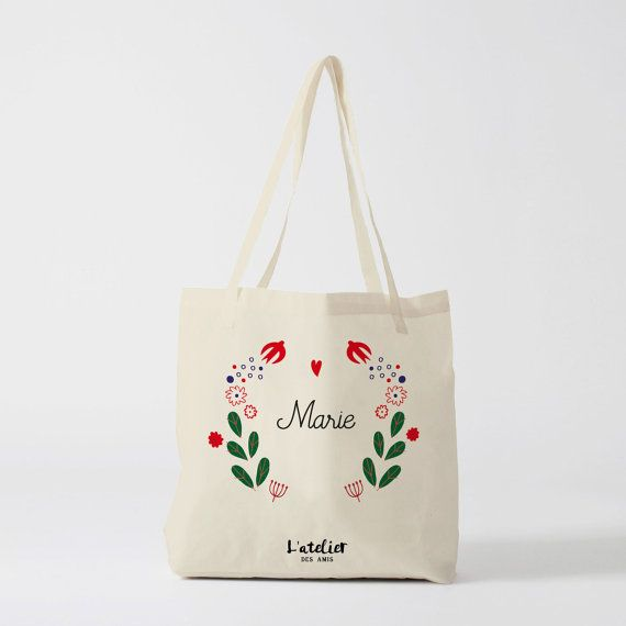 Favori 269 best Tote Bag images on Pinterest | Workshop, Tote bags and  CY41