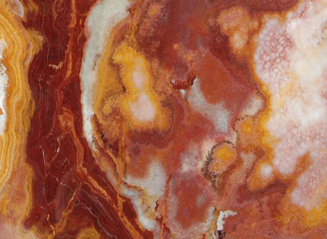 Exotic Natural Stone : What is onyx mystical magical marble this exotic