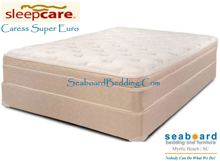 Product Description 12 Inch Thick Mattress With Euro Design Pillow Top Stretch Knit Fabric And Assembled In An Easy No Flip