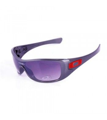 buy cheap oakleys  17 Best images about Buy Cheap Oakleys, Cheap Oakley Sunglasses 70 ...