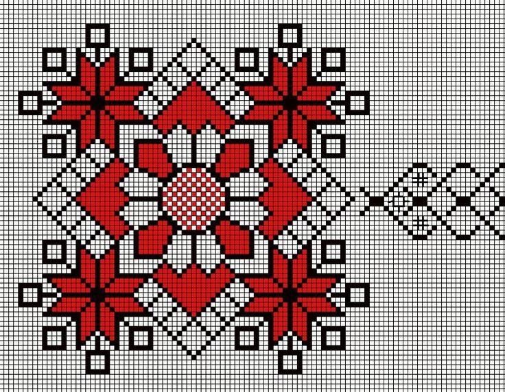 CusaturiPopulareRomanesti-AdnaSamua0001.jpg (840×653)