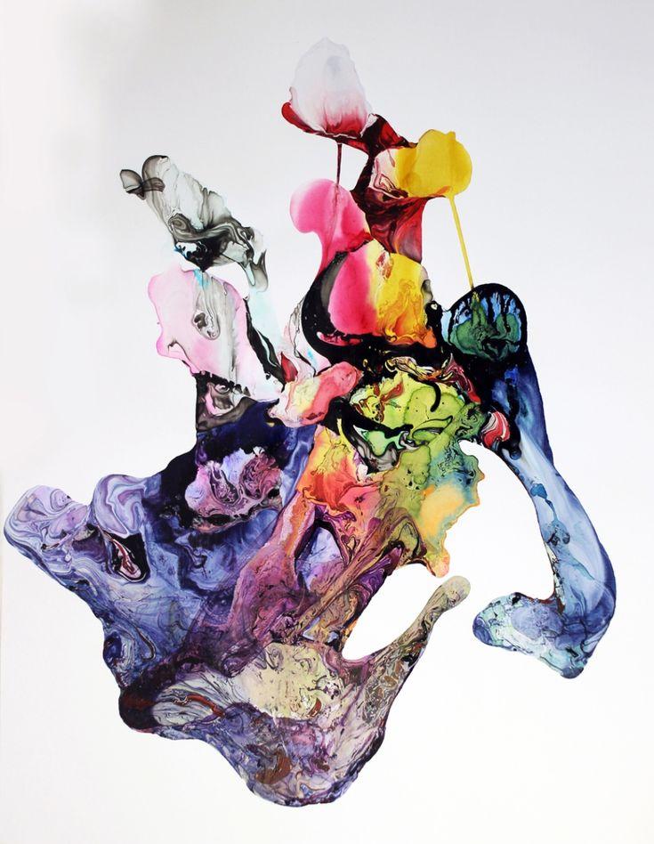17 meilleures id es propos de plastique de peinture en a rosol sur pinteres - Eclat baignoire acrylique ...