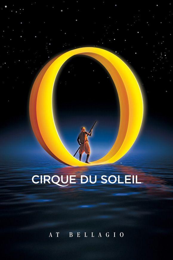 52 best cirque du soleil images on pinterest
