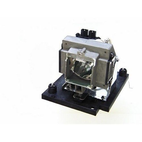 #OEM #ANPH50LP2 #Sharp #Projector #Lamp Replacement