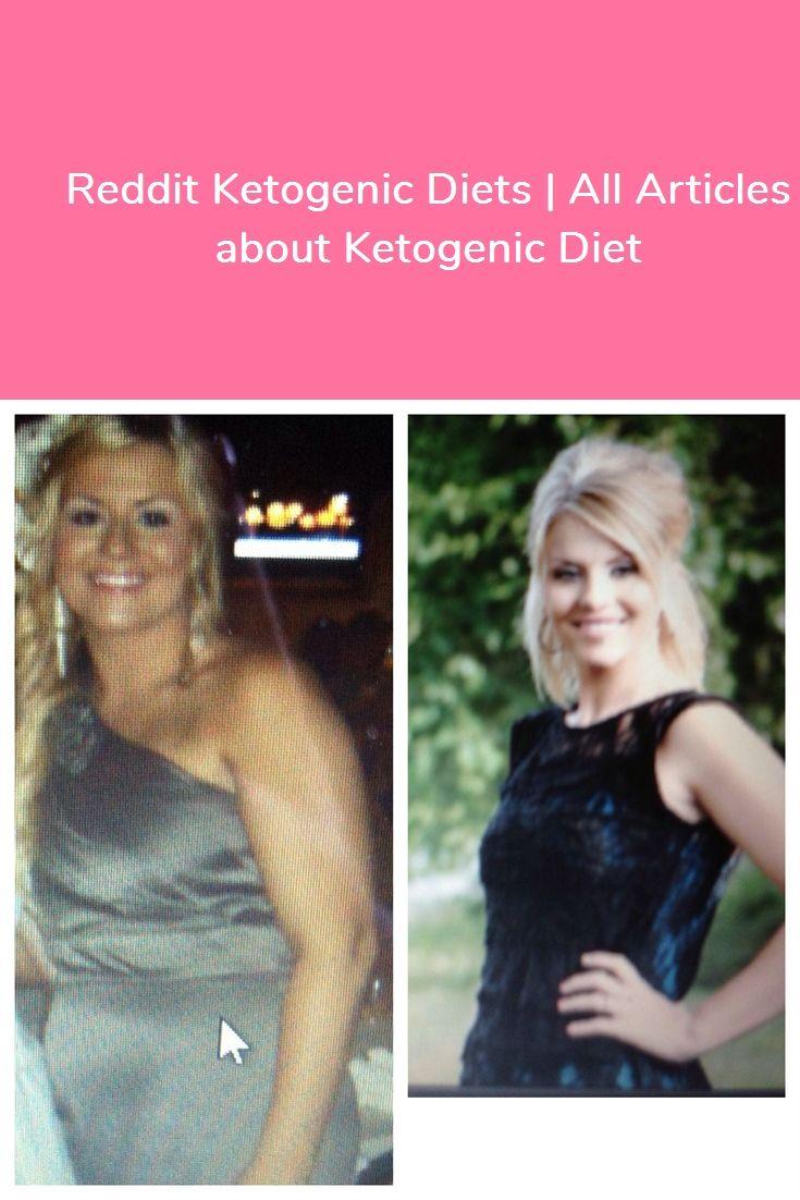 keto diet for weight loss reddit