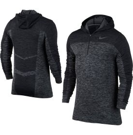 Nike Men's Dri-FIT Knit Hoodie - Dick's Sporting Goods http://www.uksportsoutdoors.com/product/nike-park-knit-mens-sports-shorts-without-brief-liner/