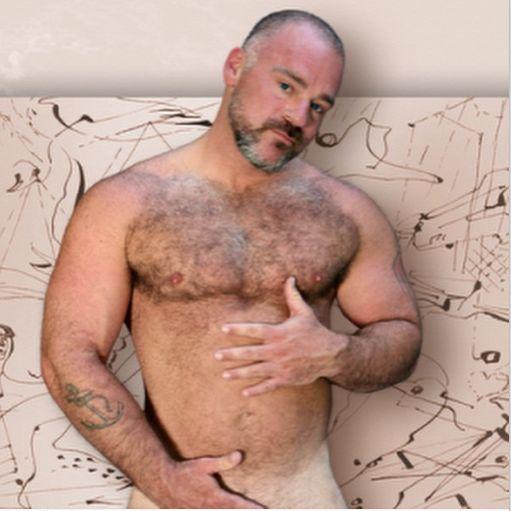 Blog London Homosexuell Sauna