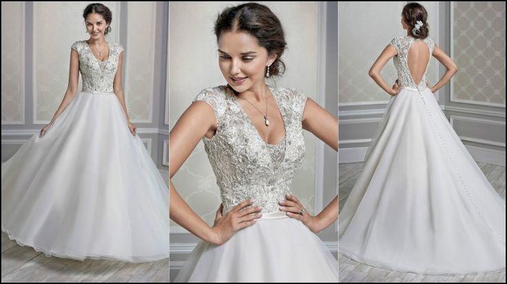 Best 25+ Italian Wedding Dresses Ideas On Pinterest