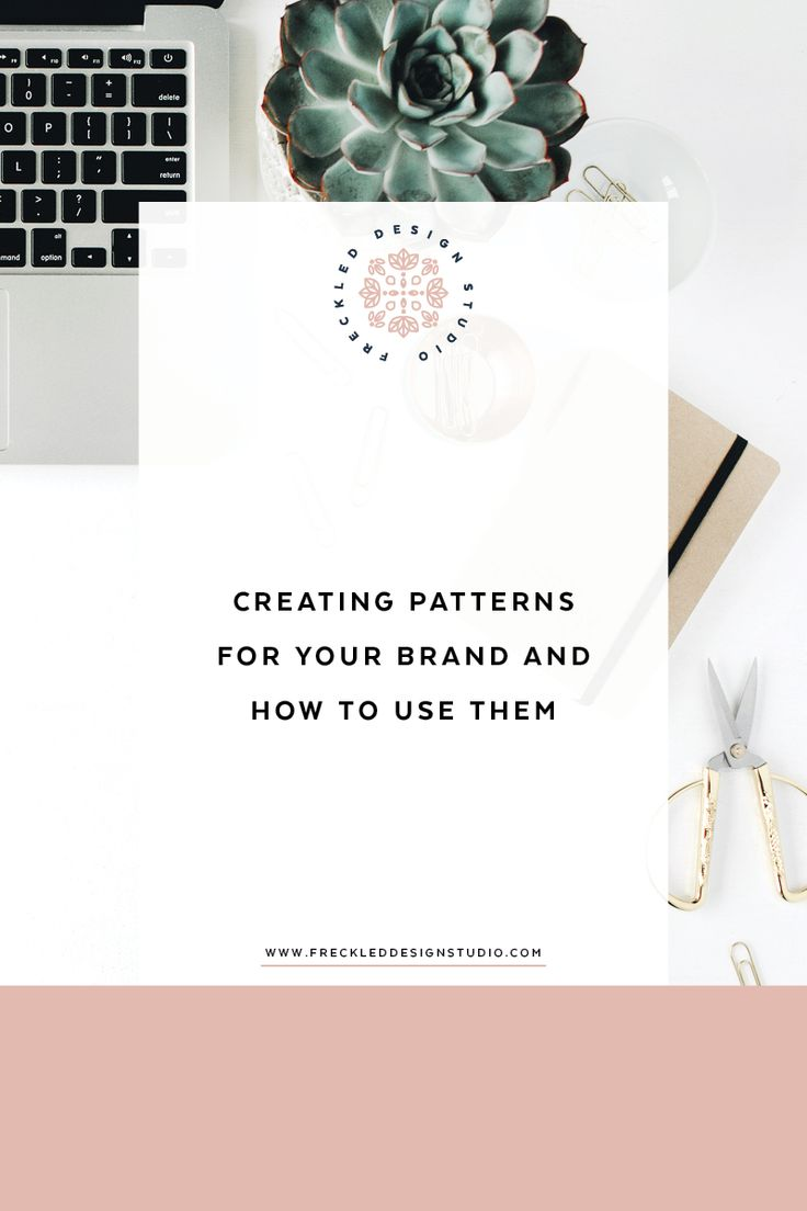 Get the full scoop on my refined design process, from onboarding to discovery to design to launch!