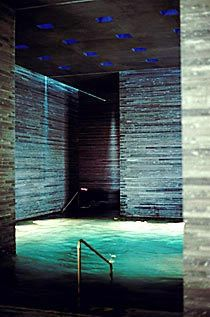 peter zumthor thermal bath1