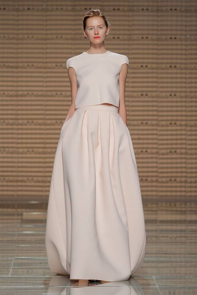 Diogo Miranda - PT Fashion