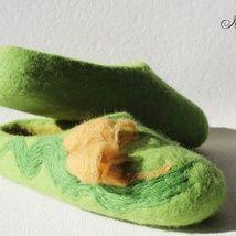 Dame - klær og sko - Epla