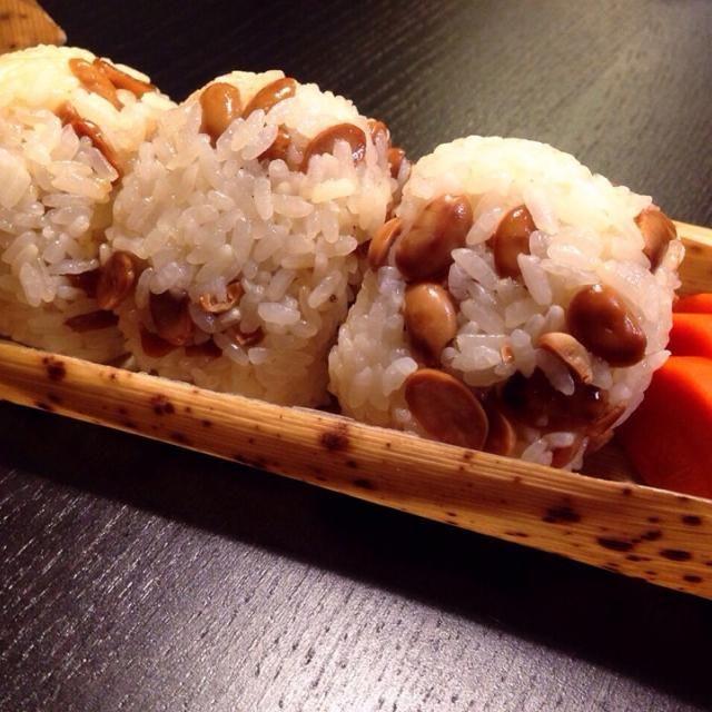 節分の豆で豆ご飯 by ZosanKTCHN http://cookpad.com/recipe/2990172 - 162件のもぐもぐ - 節分豆で豆ご飯! by zosankitchen