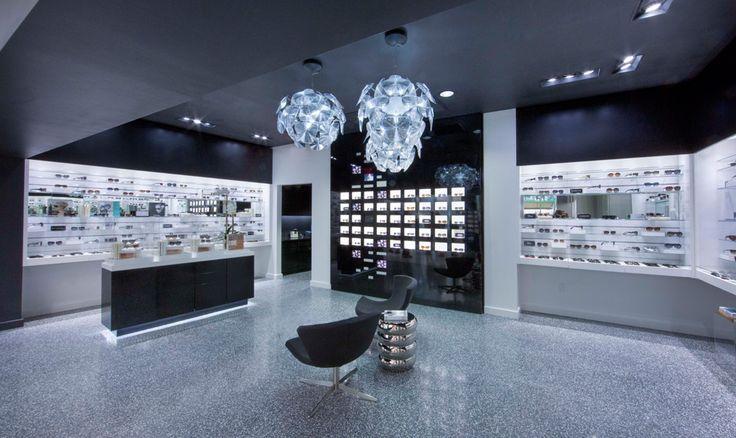 Interior Architecture Design Retail Store Design Store Design